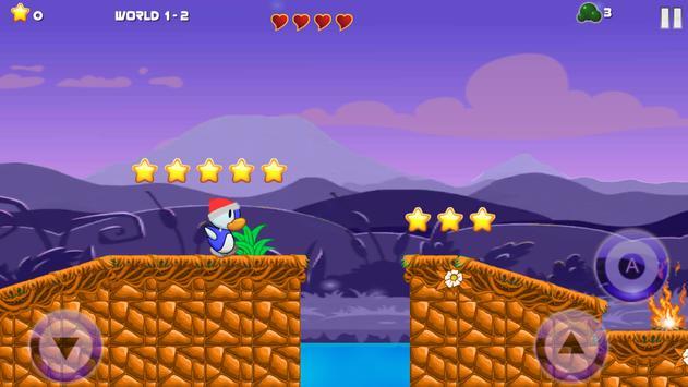 Rob's Adventures screenshot 2