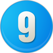 Remember Numbers icon