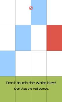 Piano Tiles Hero -  Music Game apk screenshot
