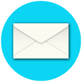 Mail Client icon