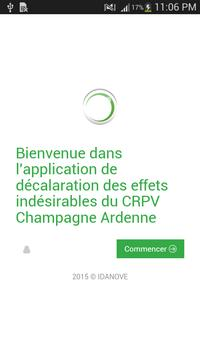 ADR ChampagneArdenne poster