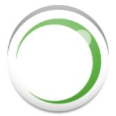 ADR Hosp icon