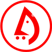 Adnigam icon