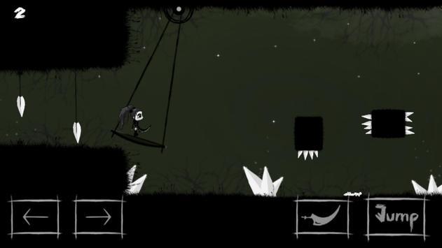 Dream On A Journey स्क्रीनशॉट 6