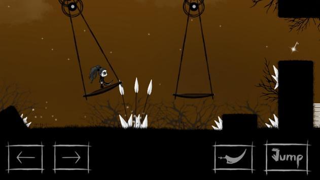 Dream On A Journey screenshot 9