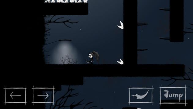 Dream On A Journey screenshot 2