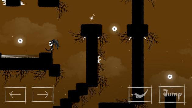 Dream On A Journey screenshot 3