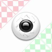 Eye Balling icon