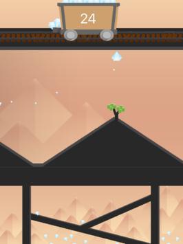 Gem Dash apk screenshot