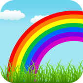 Rainbow Place Apartments icon