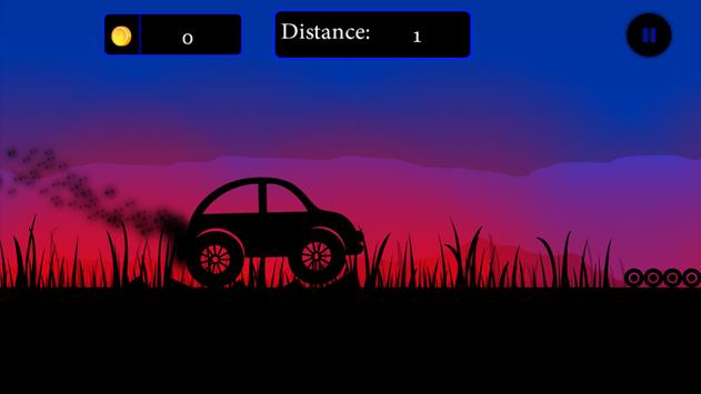 Extreme Road Adventure apk screenshot
