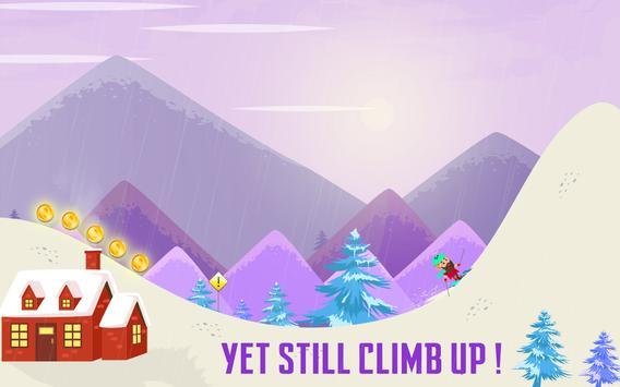Sherlock Ski Adventures screenshot 10