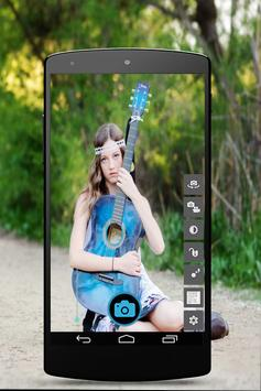 360 HD Camera screenshot 1