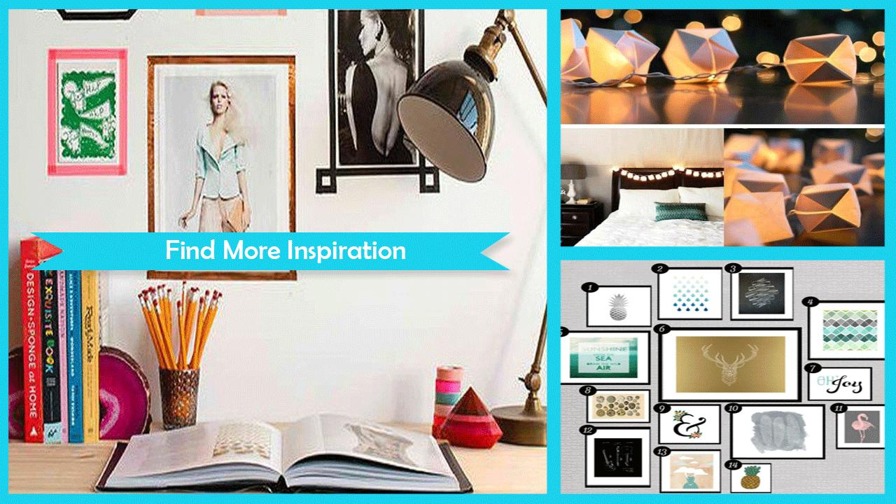 Awesome Diy Teen Room Decor Projects For Android Apk Download