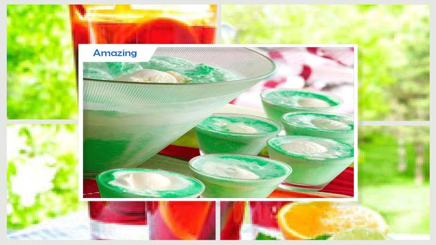 delicious christmas punch ideas 4 - Christmas Punch Ideas