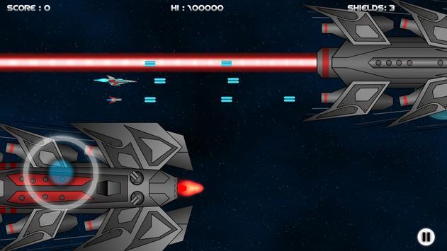 Exoplanets : the rebellion screenshot 13