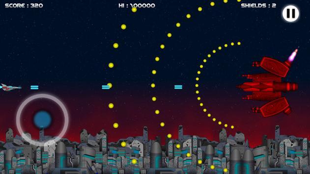 Exoplanets : the rebellion screenshot 11