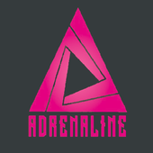 Adrenaline2k18 icon