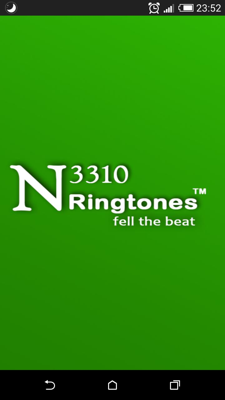 Best 3310 Ringtones 2017 FREE for Android - APK Download