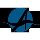 Adriagate Online icon