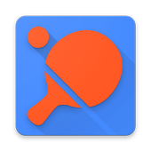 Ping Pong Counter icon