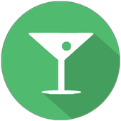 EasyDrink icon