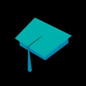 OU Degree Calculator icon