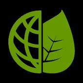 Planeta Sustentável icon