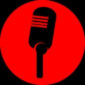 Super Speech Recognizer icon