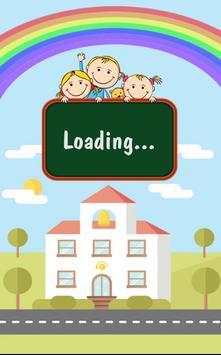 Back to School apk screenshot