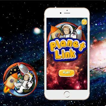 Planet Link apk screenshot