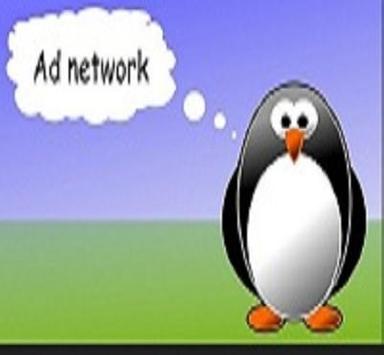 ads screenshot 1