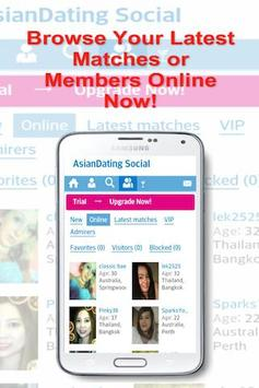 Venäjän dating site 100 ilmaiseksi