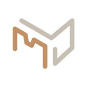 전자보증서-마이워런티 icon
