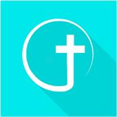 크리스천 로드맵 (기독교 사이트 정보) icon