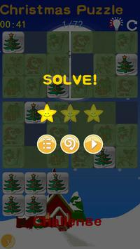Christmas Puzzle apk screenshot