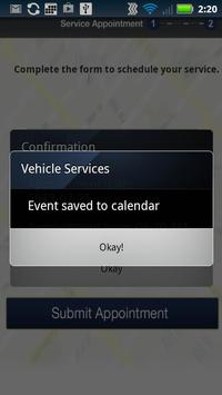 Michaels Toyota Service >> Michael S Toyota For Android Apk Download