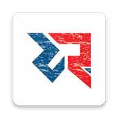 Rugged Connect icon