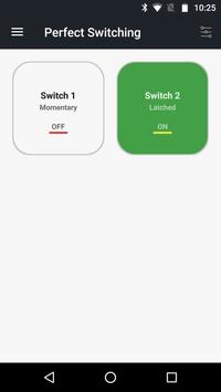 Rugged Connect screenshot 6