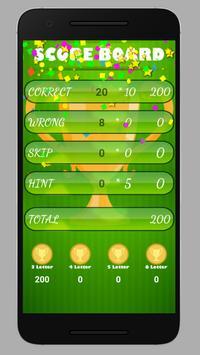 Words Villa screenshot 15
