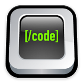 Learn2Code icon