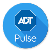 ADT Pulse ® icon