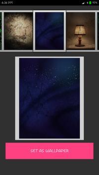 HD Dark Wallpapers 2018 screenshot 2