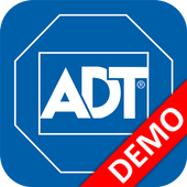 ADT-AR Smart Security DEMO icon