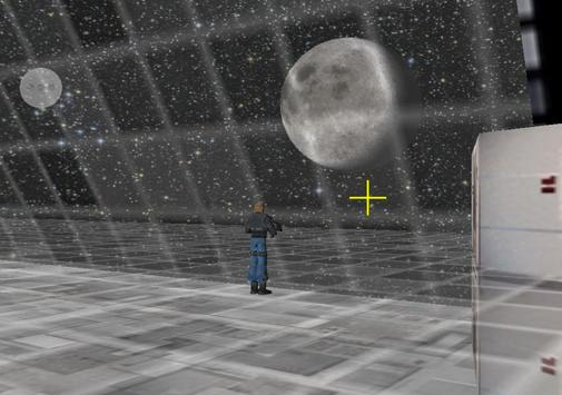 BioShot Android screenshot 3