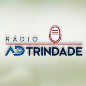 Radio adtrindade icon