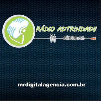 Radio adtrindade screenshot 4