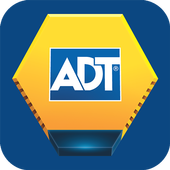 ADT Smart Business icon