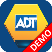 ADT Smart Business DEMO icon