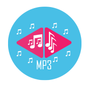 Adu MP3 Music Player icon